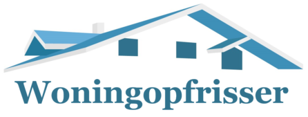 woningopfrisser logo